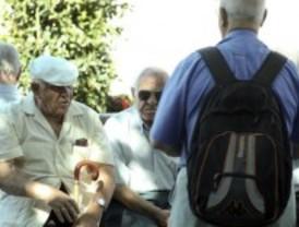 La Comunidad ha tutelado a 4.000 adultos en 2011, un 10% más que en 2010