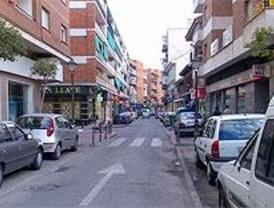 403 viviendas protegidas en Torrejón de Ardoz ya tienen dueño