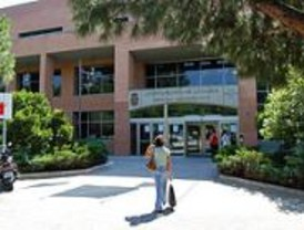 Un estudio sitúa Leganés en séptimo lugar en presión fiscal
