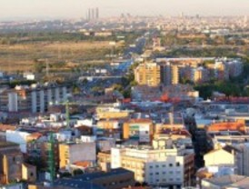 Alcorcón impulsa la creación del Museo de la Ciudad a través de la alfarería