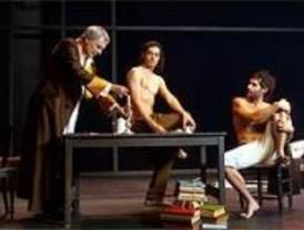 18 salas se suman al programa 'Mayores al teatro'