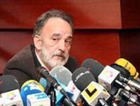 El PP no respalda la restitución de Montes a propuesta del PSOE