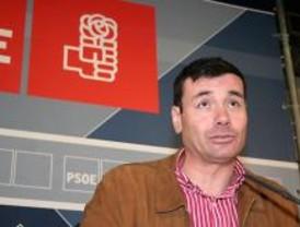 Gómez pedirá reformar el Estatuto de Autonomía de Madrid