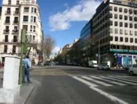 El túnel de Fomento coexistirá con la reforma de Serrano
