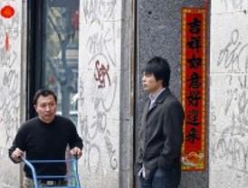 Más orientación para los comerciantes chinos