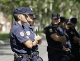 Detenidos cinco ladrones que desvalijaban casas en Alcobendas y San Sebastián de los Reyes