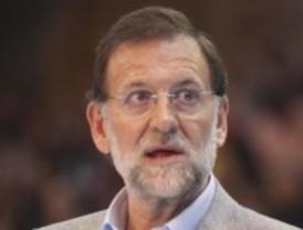 González mantendrá el euro por receta pese a la opinión de Rajoy