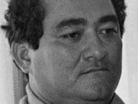 La Fiscalía pide revisar las condenas de los asesinos del capo Vargas