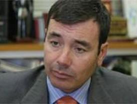 Gómez demanda a Güemes y Granados por