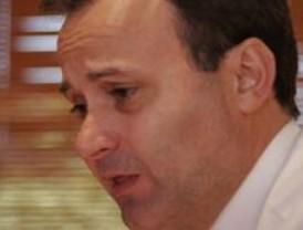 El Ayuntamiento de Coslada denuncia al PP por difamación en el 'caso Bloque'