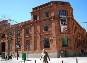 El Teatro Galileo conserva su programación hasta la cesión del nuevo contrato
