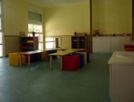 La huelga de escuelas infantiles comienza este martes
