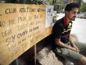 Condenan a un asesor del Ayuntamiento de Alcobendas por injurias racistas a un atleta