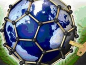 Nanotecnología: El futuro de la energía limpia