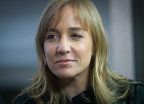El sector de Tania Sánchez espera que IU federal expulse a Pérez y Gordo
