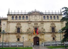 La Universidad de Alcalá, entre las mejores universidades públicas españolas