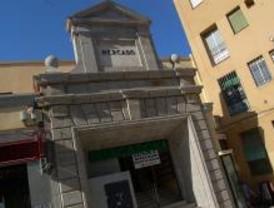 El Ayuntamiento desmantelará el poblado de Santa Catalina