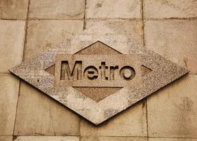 Edificio de la sede central de Metro