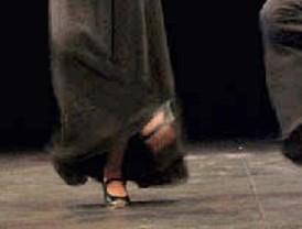 Música, danza y gastronomía con toque flamenco