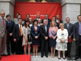 16 nuevos municipios colaborarán con la Agencia del Menor Infractor