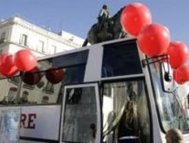 Más de 31.000 madrileños donarán su sangre durante la campaña de verano