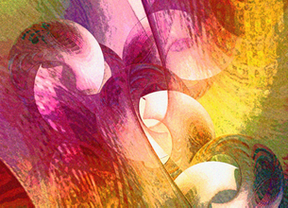 El componente emocional de la sinestesia ha sido el menos estudiado / Garlandcannon