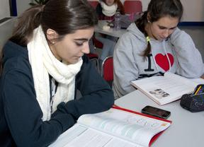 Valdemoro oferta 20 cursos de formación para los jóvenes