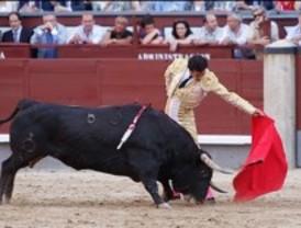 El toreo también tiene su Mundial: llega la Feria de San Isidro 2011