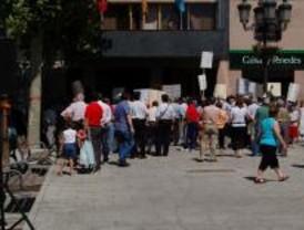 El consistorio de Leganés presenta una 'Guía de bienvenida a los nuevos vecinos'