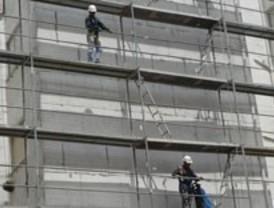 ¿Por qué la crisis golpea más a los trabajadores inmigrantes?