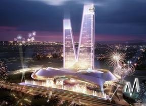 Madrid defiende que Las Vegas Sands lucha contra el fraude tras pactar para evitar un juicio