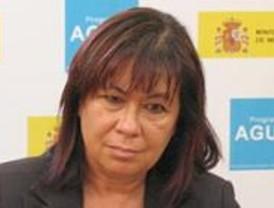 Narbona: El futuro líder del PSM debe tener
