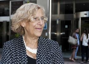 Ahora Madrid elegirá a sus vocales vecinos en primarias