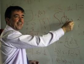 El nuevo rector de la Complutense advierte de que la universidad puede perder 300 catedráticos
