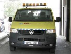 El SERMAS ha pagado más de 2.500.000 euros en indemnizaciones en 2008