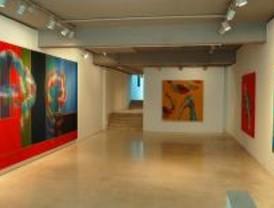 Acaba el plazo para solicitar ayudas a galerías de arte para ferias en el exterior
