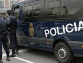 Detenidas seis personas por una presunta estafa de 600 millones en Reino Unido