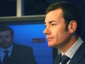 El PSM propone un 'profesional' para dirigir Caja Madrid al margen de la política