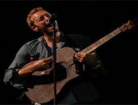 Cortes de tráfico y restricciones de aparcamiento por el concierto de Coldplay