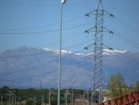 Collado Mediano se suma al programa de las rutas por la Sierra Norte