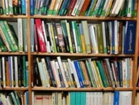 Madrid y Cataluña sumaron el 60,2% de los títulos de libros producidos en 2009