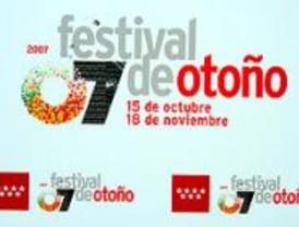Arranca la XXIV edición del Festival de Otoño