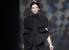 Todo sobre la Mercedes-Benz Fashion Week Madrid