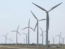 Cómo facilitar la integración de energía eólica en el mercado de electricidad