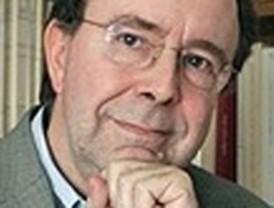 Álvarez de Miranda: