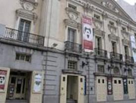 El Teatro Español recibe 4 premios Max por dos de sus producciones