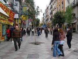 La Comisión de Videovigilancia visitará Montera este viernes