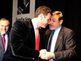 Lissavetzky se niega a ir a las municipales con la lista electoral elaborada por Gómez