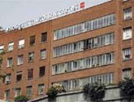 El Hospital San Carlos incorpora nuevos métodos de cirugia contra el cáncer