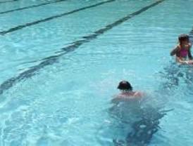 El sábado abrirán las 'Bibliotecas de Verano' en las piscinas